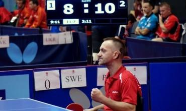 Maciej Nalepka1