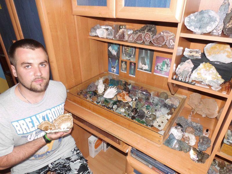 grzegorz-slowik-mineraly