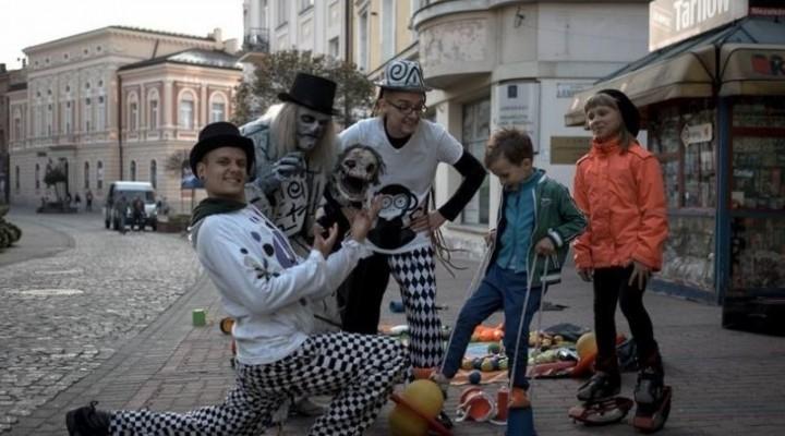 niezly-cyrk3