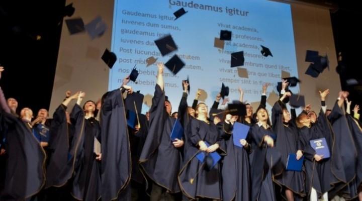alma_mater_europaea_university_graduation_ceremony-_maribor_slovenia_12_march_2013