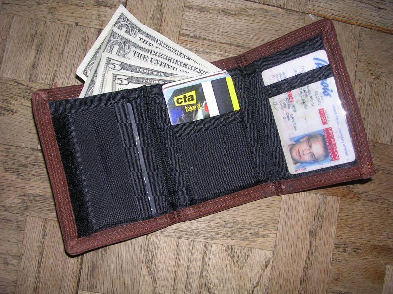 walletmpegman