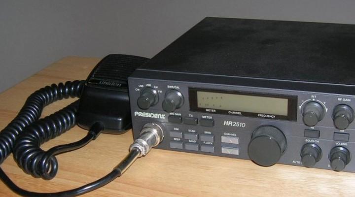 10_meter_2way_radio