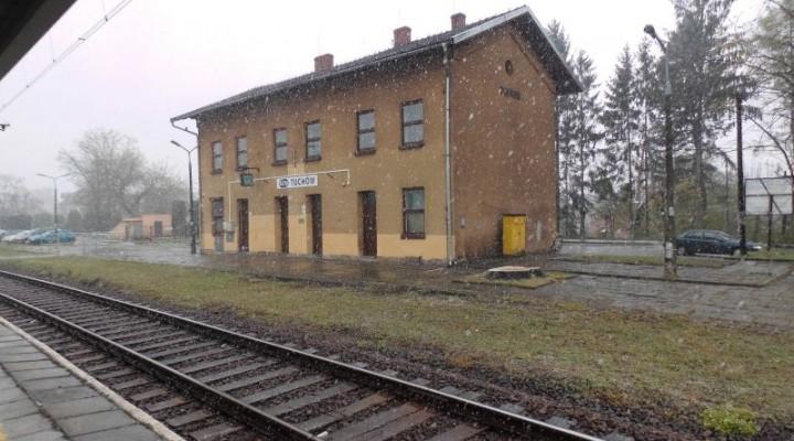 dworzec-kolejowy-tuchow2